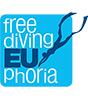FreeDiving Euphoria